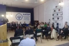 AATSP - Fotos - Curso Empreendedorismo (1)