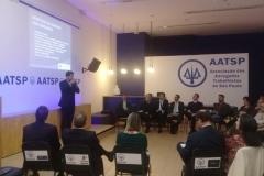 AATSP - Fotos - Curso Empreendedorismo (2)