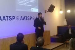 AATSP - Fotos - Curso Empreendedorismo (3)