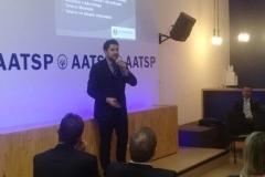 AATSP - Fotos - Curso Empreendedorismo (4)