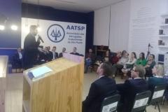 AATSP - Fotos - Curso Empreendedorismo (6)