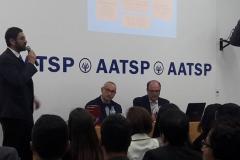 AATSP - Fotos do Evento - Curso Execução Trabalhista (1)