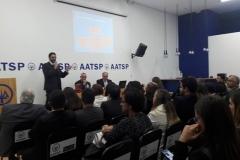 AATSP - Fotos do Evento - Curso Execução Trabalhista (2)