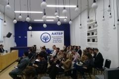 AATSP - Fotos do Evento - Curso Execução Trabalhista (3)