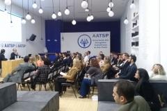 AATSP - Fotos do Evento - Curso Execução Trabalhista (5)