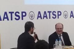 AATSP - Fotos do Evento - Curso Execução Trabalhista (6)