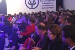AATSP - Debate Reforma Trabalhista - (11)