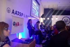 AATSP - Debate Reforma Trabalhista - (20)