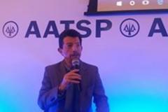 AATSP - Debate Reforma Trabalhista - (28)