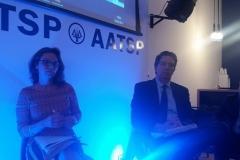 AATSP - Debate Reforma Trabalhista - (30)
