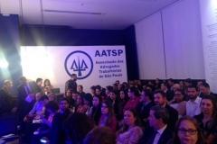 AATSP - Debate Reforma Trabalhista - (5)