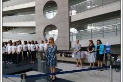 AATSP - AAT-Social - Evento na JT - 2017 (3)