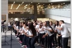 AATSP - AAT-Social - Evento na JT - 2017 (6)
