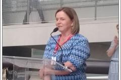 AATSP - AAT-Social - Evento na JT - 2017 (8)