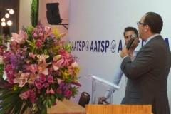 AATSP-Diplomação-2020-13