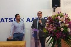 AATSP-Diplomação-2020-15