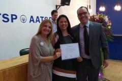 AATSP-Diplomação-2020-16