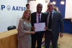AATSP-Diplomação-2020-17