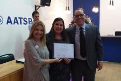 AATSP-Diplomação-2020-24
