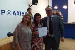 AATSP-Diplomação-2020-26