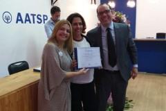 AATSP-Diplomação-2020-27