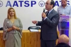 AATSP-Diplomação-2020-7