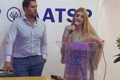 AATSP-Diplomação-2020-4