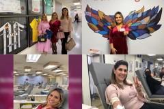 AATSP-Dia-da-Mulher-Doação-de-Sangue-5