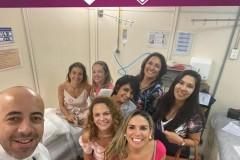 AATSP-Dia-da-Mulher-Doação-de-Sangue-2