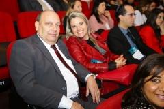 AASP - Duelo de Titãs - 2018 (467)