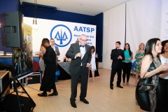 AATSP (136)