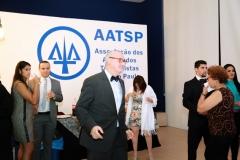 AATSP (137)
