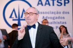 AATSP (138)