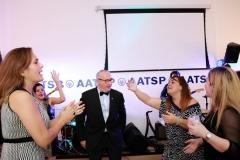 AATSP (143)