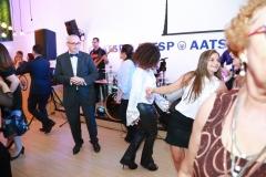 AATSP (173)