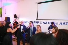 AATSP (181)