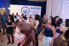AATSP (199)