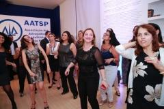 AATSP (200)