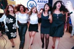 AATSP (203)