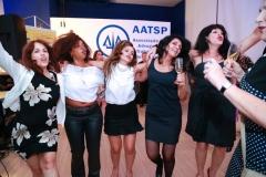 AATSP (204)