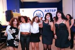 AATSP (205)