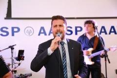 AATSP (214)
