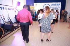 AATSP (239)