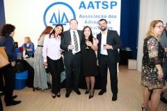 AATSP (241)
