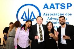 AATSP (242)