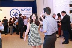AATSP (250)
