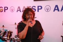 AATSP (272)