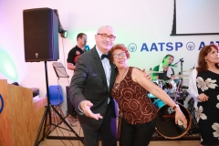 AATSP (283)