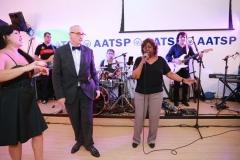 AATSP (290)