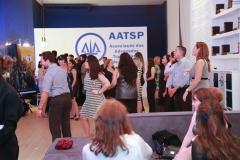 AATSP (327)